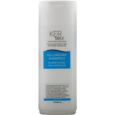 KerMax Volumizing Shampoo