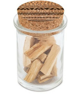 Skeem Palo Santo Sticks Small