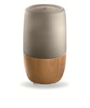 Ellia Reflect Ultrasonic Aroma Diffuser in Grey
