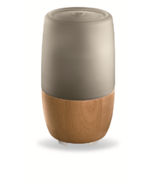 Ellia Reflect Ultrasonic Aroma Diffuser in Grey