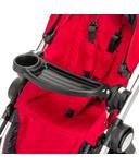 Baby Jogger City Select Single Child Tray