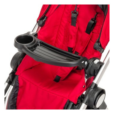 Baby Jogger City Select Single Child Tray