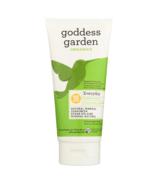 Goddess Garden Daily SPF 30 Mineral Sunscreen