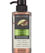 Hair Food Avocado & Argan Oil Sulfate Free Conditioner