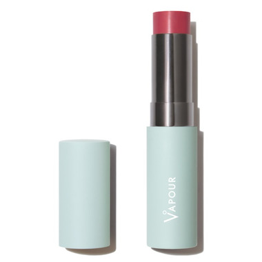 Vapour Beauty Aura Multi Stick