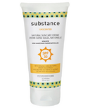 Matter Company Substance Unscented Natural Sun Care Creme