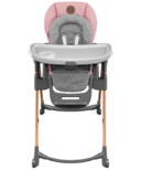 Maxi-Cosi Minla High Chair Essential Blush