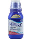 Phillips' Milk of Magnesia USP