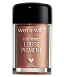 Wet n Wild Color Icon Loose Pigment