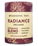 Harmonic Arts Radiance Restorative Blend