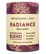 Harmonic Arts Radiance Restorative Blend