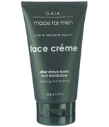 Gaia Made For Men Face Creme