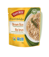 Tasty Bite Brown Rice