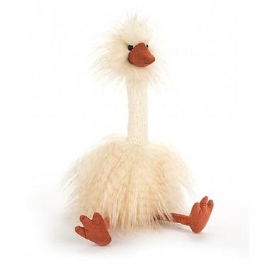 Jellycat Gabby Goose