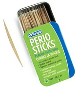 Dr. Tung's Perio Sticks