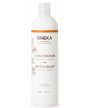 Oneka Goldenseal & Citrus Conditioner