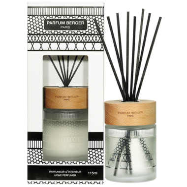 Maison Berger Iconic Scented Bouquet Zest Of Verbena