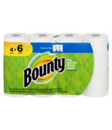 Bounty Select-A-Size Giant Paper Towels