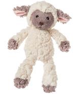 Mary Meyer Putty Nursery Lamb