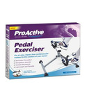 ProActive Pedal Exerciser