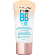 Maybelline Dream BB Pure