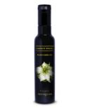 Activation Perfect Press Black Cumin Oil