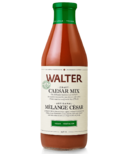Walter All-Natural Craft Caesar Mix Vegan