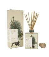 Lucia Aromatic Reed Diffuser Douglas Pine