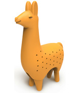 Fred and Friends Como Tea Llama Tea Infuser