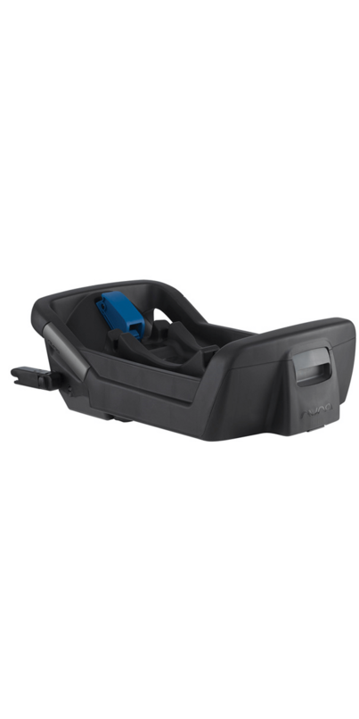 Buy Nuna PIPA Infant Car Seat Base from Canada at Well.ca ...