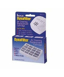 Kaz DynaFilter Air Cleaning Humidifier Filter