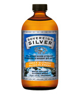 Sovereign Silver Bio-Active Silver Hydrosol