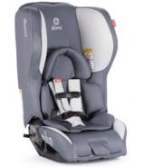 Diono Rainier 2AX Convertible Car Seat Dark Grey