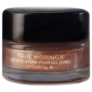 True Moringa Moonlight Lip Whip