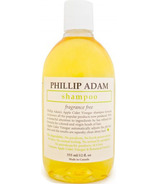 Phillip Adam Fragrance Free Shampoo