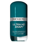 Revlon Ultra Hd Nail Polish