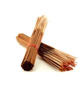 Ganesha's Garden Indian Spice Incense