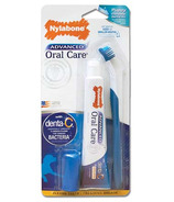Nylabone Advanced Oral Care Puppy Dental Kit