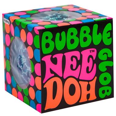 Schylling Bubble Glob Nee Doh