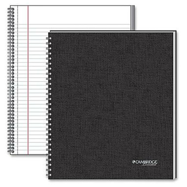 Hilroy Cambridge Limited Business Notebook