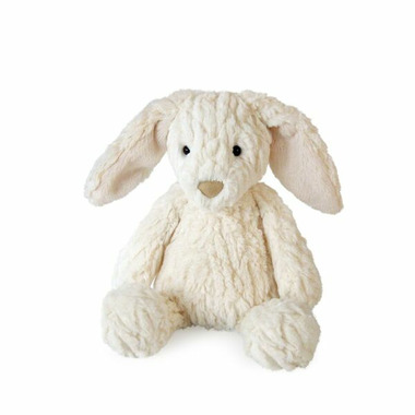 Manhattan Toy Adorables Lulu Bunny Medium