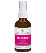 Herbasante Mood Med