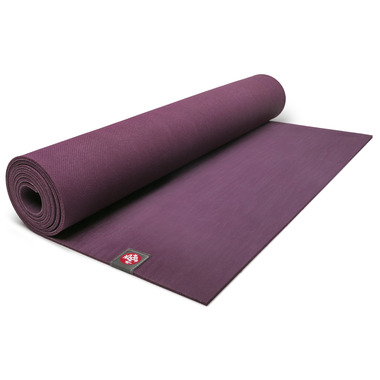 Manduka eKO Mat 5mm Acai Long