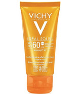 Vichy Ideal Soleil Bare Skin Feel Lotion SPF 60