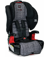 Britax Pioneer G1.1 Harness-2-Booster Static