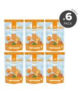 Love Child Organics Owlies Ginger and Sweet Potato Bundle