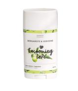 Cocooning Love Vegan Deodorant Bergamot & Verbena