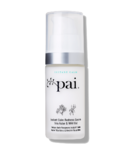 Pai Skincare Instant Calm Redness Serum Sea Aster & Wild Oat