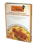 Kitchens Of India Hyderabadi Biryani Paste