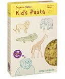 Alb-Gold Organic Kids Pasta Safari